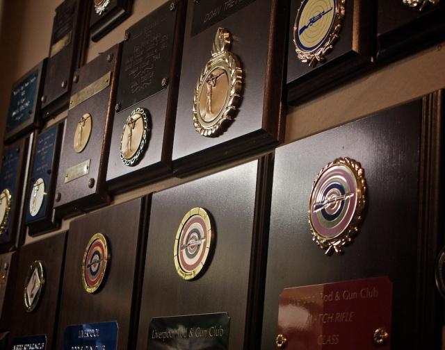 awards-img_16443