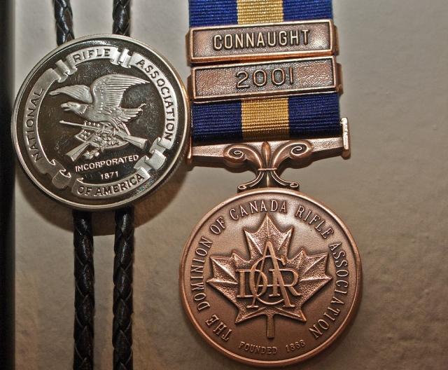 awards-img_16502