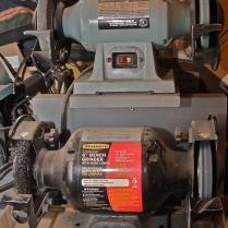 equipment-img_1621