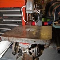 equipment-img_16241