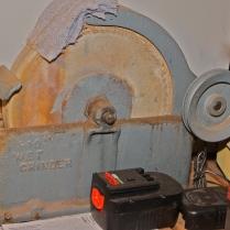 equipment-img_1626