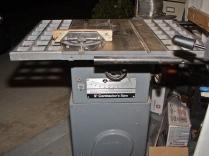 equipment-img_1630