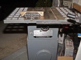 equipment-img_16301