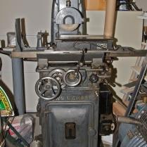 equipment-img_1634