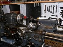 equipment-p1010151