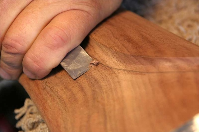 fine-wood-rasping-shaping-img_4068