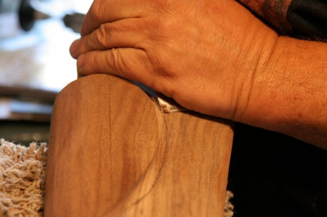 fine-wood-rasping-shaping-img_4069