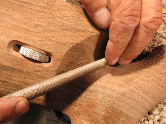 fine-wood-rasping-shaping-img_4556