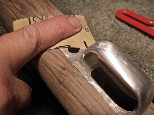 hand-fit-trigger-guard-and-stock-img_1753