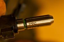 metalworking-_mg_8254