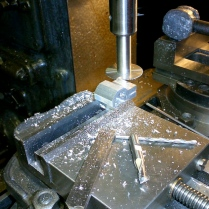 metalworking-cimg0185
