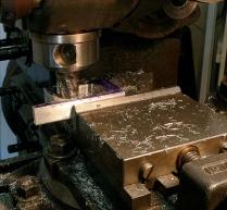 metalworking-p1030603