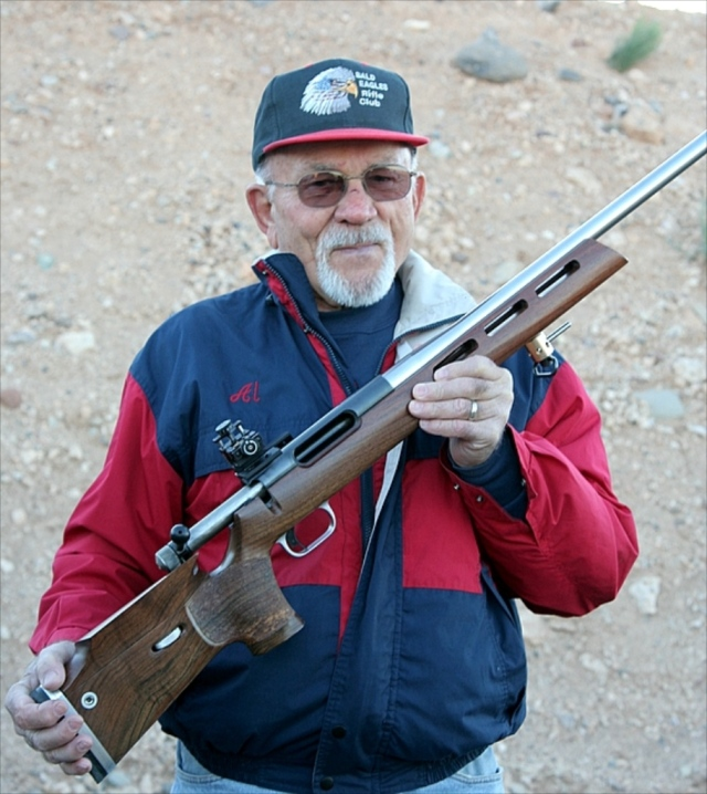 veterans-rifle-05-img_45711