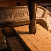 woodworking-img_14464