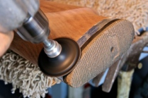 woodworking-img_40531