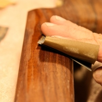 woodworking-img_44642