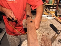 woodworking-img_45101