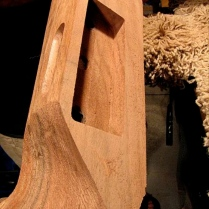 woodworking-img_45522