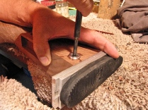 woodworking-img_46181