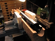 woodworking-img_46802