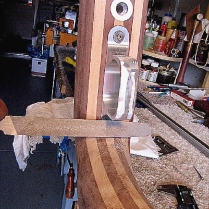 woodworking-img_5497-11