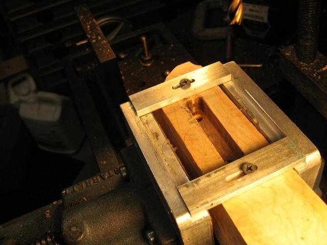 cheekpiece-magnet-img_03791