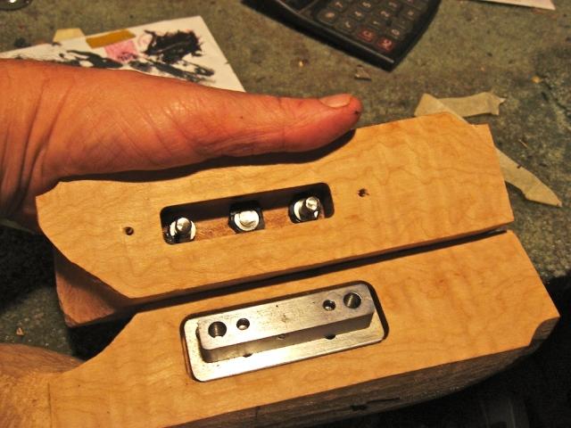 cheekpiece-magnet-img_0383
