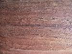 Wood for Stocks IMG_1379