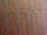 Wood for Stocks IMG_1381