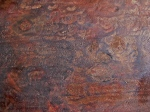 Wood for Stocks IMG_1382