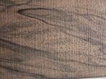 Wood IMG_1373