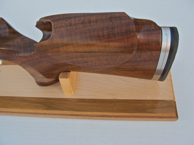 Veteran's Palma Raffle Rifle 09 FinishedIMG_0015