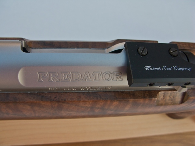 Veteran's Palma Raffle Rifle 09 FinishedIMG_0018