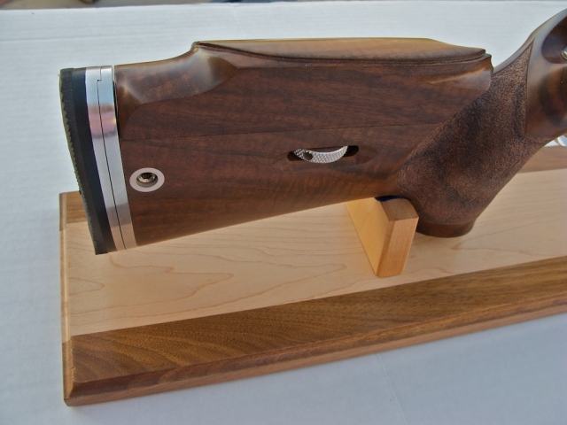Veteran's Palma Raffle Rifle 09 FinishedIMG_0023