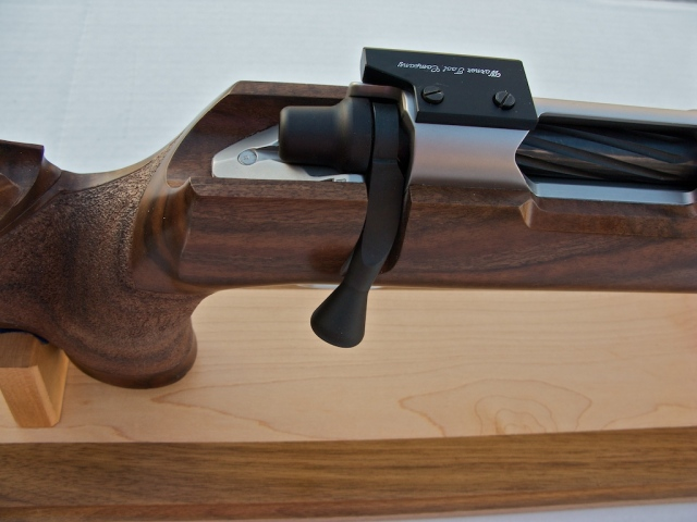 Veteran's Palma Raffle Rifle 09 FinishedIMG_0024