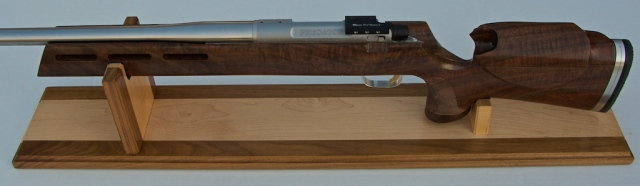 Veteran's Palma Raffle Rifle 09 FinishedIMG_0027