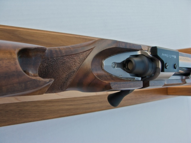 Veteran's Palma Raffle Rifle 09 FinishedIMG_0033