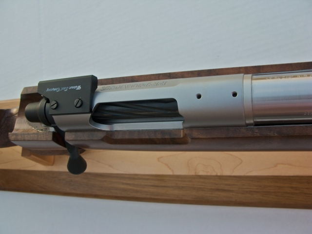 Veteran's Palma Raffle Rifle 09 FinishedIMG_0036