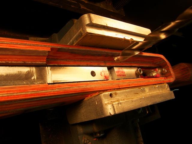 wpid-f-classlowriderimg_1720-cr2-2011-01-1-20-51.jpg