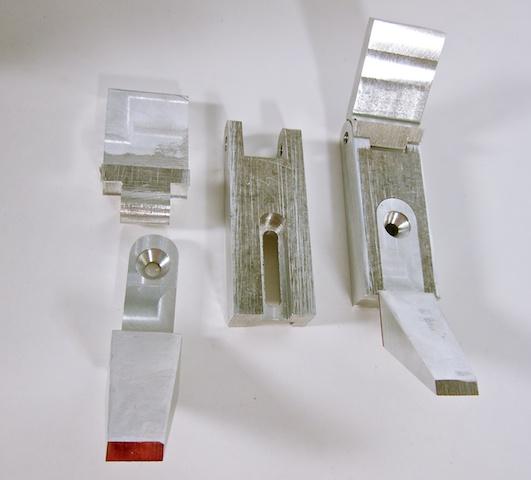 wpid-buttplatepartscompleteimg_2210-2011-05-27-12-35.jpg