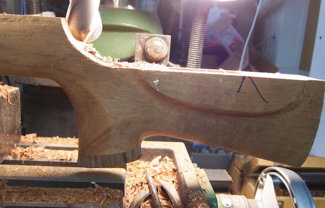 wpid-koagilkes-rossactionlongrangeriflestock0607img_2238-2011-06-8-22-262.jpg