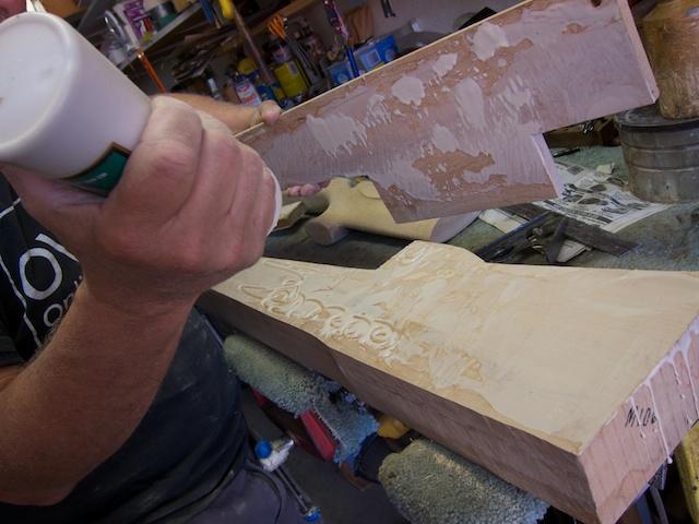wpid-gustincantedstockduplicatingimg_2335-2011-07-11-20-49.jpg