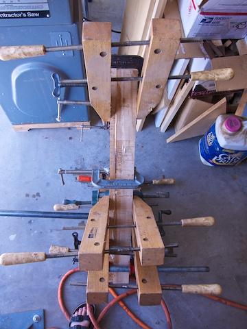 wpid-gustincantedstockduplicatingimg_2342-2011-07-11-20-49.jpg