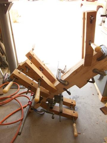 wpid-gustincantedstockduplicatingimg_2344-2011-07-11-20-49.jpg