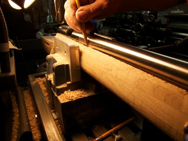 wpid-gustincantedstockinlettingimg_2348-2011-07-12-19-021.jpg