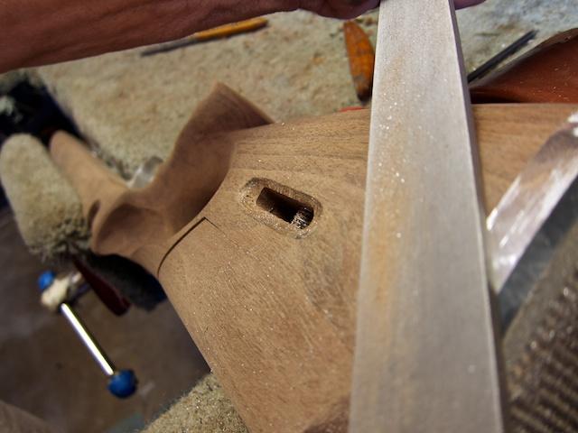 wpid-thumbholestockforrimfireimg_2404-2011-07-20-23-15.jpg