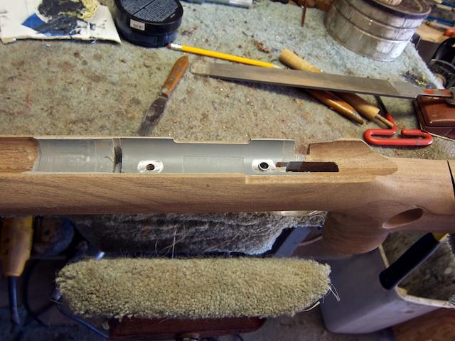 wpid-thumbholestockforrimfireimg_2406-2011-07-20-23-15.jpg