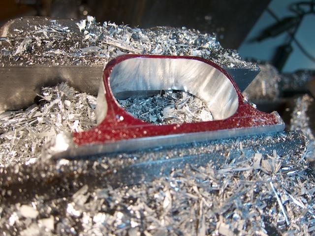 wpid-gustinstockmatchedpairimg_2987-2011-11-12-09-30.jpg