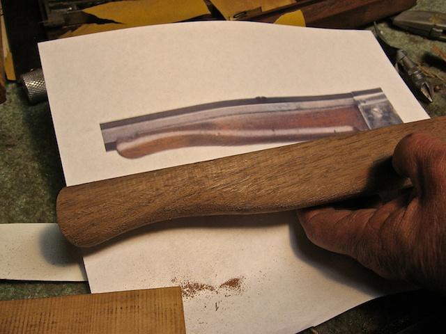 wpid-bullard-22rimfireimg_0386-2011-12-13-22-01.jpg