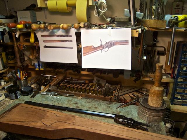 wpid-bullard22rimfireimg_3172-cr2-2011-12-11-18-06.jpg